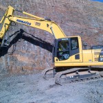 One-of-EPH-Plant-Hire's-eight-new-Komatsu-PC200-excavators-1024