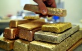 Kibo Mining confirms delay in amalgamation of gold projects