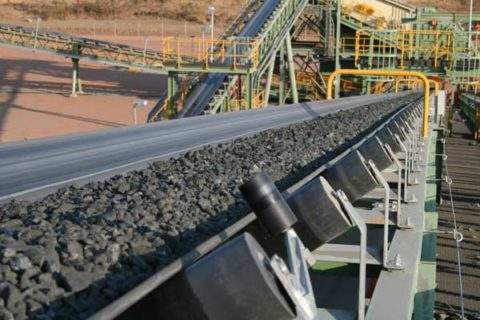 the nickel ore mining industry on According to the economic times, chinese imports of nickel ore have more than doubled, hitting 66 million tonnes in q1 2018 the philippines' mining woes have also had less of an effect due to .