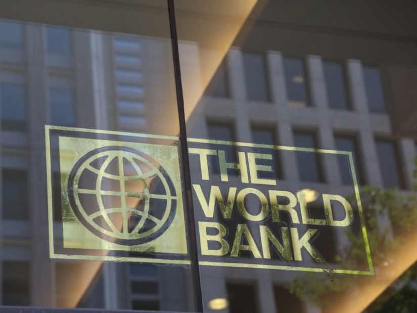Diversification and discipline needed in Zambia-World Bank
