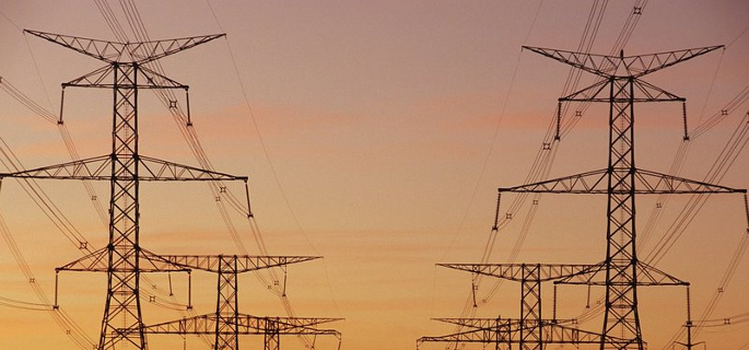 Southern Africa records first electricity surplus in 10 Years