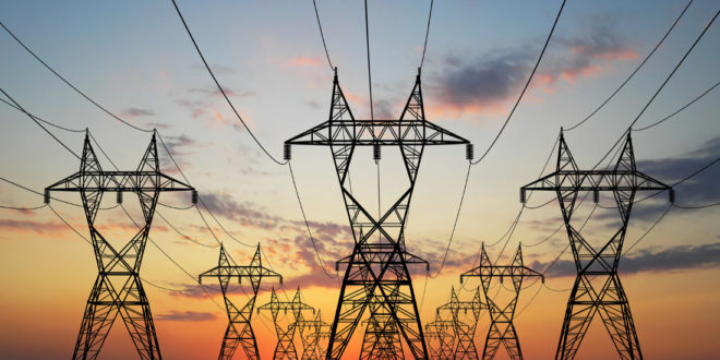 CEC to supply 78MW of electricity to Metalkol SA