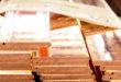 Improved copper price boast Chibuluma's financials