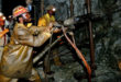 Continent's association of mines on the cards