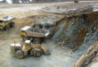 New investor for Kitumba copper project