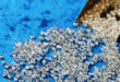 Alrosa expands Angolan diamond interests