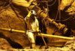 The true cost of Artisanal Mining