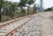 Zambia keen to use Lobito Corridor