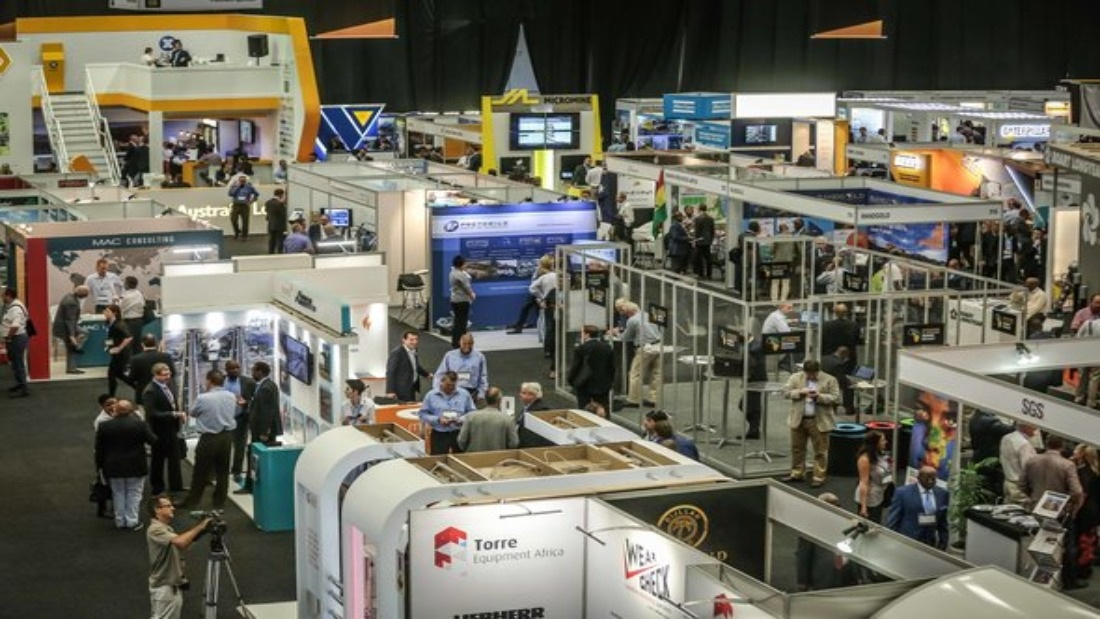 Five reasons to attend Manufacturing Indaba Eastern Cape