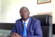 "Mopani's ""Optimisation Programme"" a disadvantage to locals"