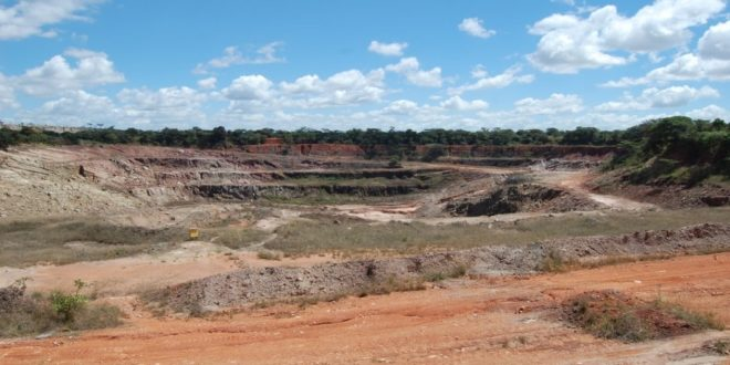 Trident acquires royalty over Zambian copper mine